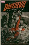 Daredevil By Mark Waid Vol 2 TP