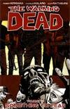 Walking Dead Vol 17 Something To Fear TP