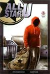 All Star U TP