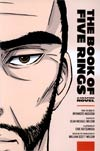 Book Of Five Rings A Graphic Novel TP
