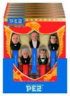 PEZ Presidents Of The United States Gift Set Vol II