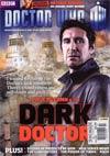 Doctor Who Magazine #454 2012