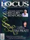 Locus #622 Vol 69 #5 Nov 2012