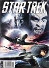 Star Trek Magazine #42 Winter 2012 / 2013 Previews Exclusive Edition