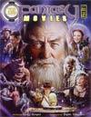 Top 100 Fantasy Movies SC