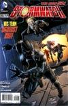 Stormwatch Vol 3 #15