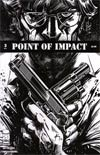 Point Of Impact #3