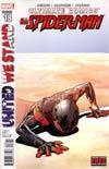 Ultimate Comics Spider-Man Vol 2 #18