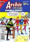 Archie & Friends Double Digest #23