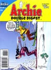 Archies Double Digest #236