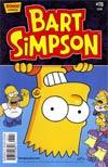 Bart Simpson Comics #78