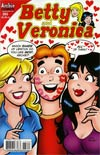 Betty & Veronica #263