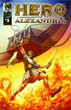 Hero Of Alexandria #3