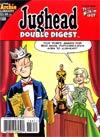 Jugheads Double Digest #188