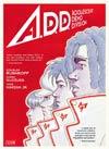 A.D.D. Adolescent Demo Division TP
