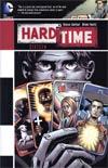 Hard Time Sixteen TP