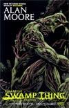 Saga Of The Swamp Thing Book 3 TP