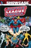 Showcase Presents Justice League Of America Vol 6 TP