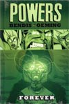 Powers Vol 7 Forever HC