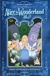 Alice In Wonderland HC (Dark Horse)