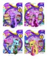 My Little Pony Figure Assortment Case 201301