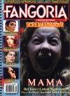 Fangoria #320 Feb 2013