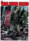 Walking Dead The Official Magazine #2 Previews Exclusive Edition