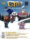 Game Trade Magazine #154