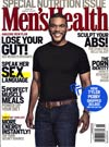 Mens Health Vol 27 #9 Nov 2012