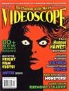 Videoscope #84 Fall 2012