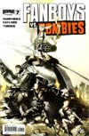 Fanboys vs Zombies #7 Regular Cover A Khary Randolph