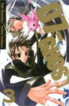 07-GHOST Vol 3 GN Viz Edition
