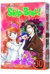 Skip-Beat Vol 30 TP
