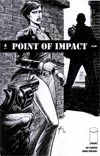 Point Of Impact #4