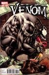 Venom Vol 2 #30