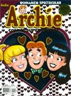 Archie Comic Super Special #2