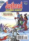 Jugheads Double Digest #189