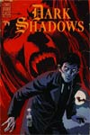 Dark Shadows (Dynamite Entertainment) #14