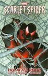 Scarlet Spider Vol 1 Life After Death TP