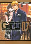 GTO 14 Days In Shonan Vol 7 GN