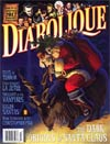 Diabolique #13