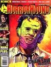 HorrorHound #39 Jan / Feb 2013