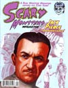 Scary Monsters Magazine #85 Jan 2013