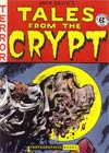 Halloween ComicFest 2012 Jack Davis Tales From The Crypt