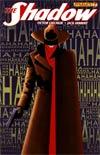 Shadow Vol 5 #7 Regular John Cassaday Cover