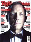 Rolling Stone #1170 Nov 22 2012