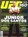 UFC Magazine #18 Dec 2012 / Jan 2013