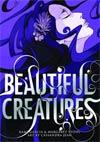 Beautiful Creatures HC