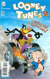 Looney Tunes Vol 3 #211