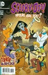 Scooby-Doo Where Are You #30